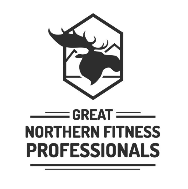 GNFP Logo